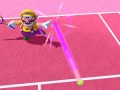 Mario Tennis Ultra Smash (37)