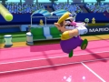 Mario Tennis Ultra Smash (38)