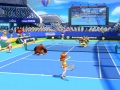 Mario Tennis Ultra Smash (4)