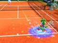 Mario Tennis Ultra Smash (40)