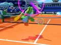 Mario Tennis Ultra Smash (43)
