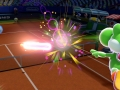 Mario Tennis Ultra Smash (44)