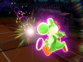 Mario Tennis Ultra Smash (45)