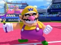 Mario Tennis Ultra Smash (46)
