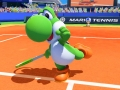 Mario Tennis Ultra Smash (47)