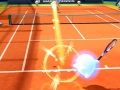 Mario Tennis Ultra Smash (48)