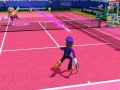 Mario Tennis Ultra Smash (49)