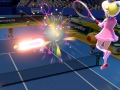 Mario Tennis Ultra Smash (5)
