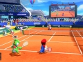 Mario Tennis Ultra Smash (50)