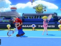 Mario Tennis Ultra Smash (51)