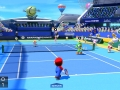 Mario Tennis Ultra Smash (53)