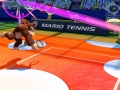 Mario Tennis Ultra Smash (56)