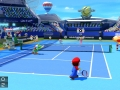 Mario Tennis Ultra Smash (58)