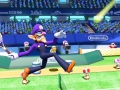 Mario Tennis Ultra Smash (6)