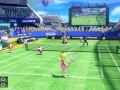 Mario Tennis Ultra Smash (7)