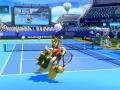 Mario Tennis Ultra Smash (13)