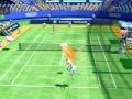 Mario Tennis Ultra Smash (15)