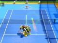 Mario Tennis Ultra Smash (16)