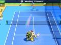 Mario Tennis Ultra Smash (17)