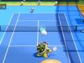 Mario Tennis Ultra Smash (18)