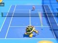 Mario Tennis Ultra Smash (19)
