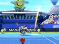 Mario Tennis Ultra Smash (3)