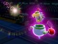 Mario Tennis Ultra Smash (5)