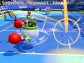 Mario Tennis Ultra Smash (6)