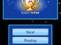 122479_3DS_MvsDk_gold_trophy_UK_resultat.png