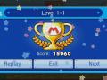 122456_WiiU_MvsDKTS_gold_trophy_UK.mov_resultat.png