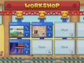 122458_WiiU_MvsDKTS_workshop_UK.mov.Still001_resultat.png