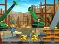 Mega Man 11 (10)