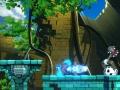 Mega Man 11 (5)