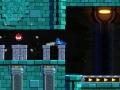 Mega Man 11 (6)