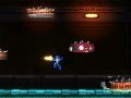 Mega Man 11 (7)