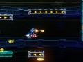 Mega Man 11 (8)