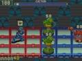 WiiUVC_MegamanBattleNetwork2_02_mediaplayer_large.jpg
