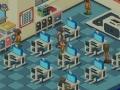 WiiUVC_MegamanBattleNetwork2_03_mediaplayer_large.jpg