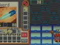 WiiUVC_MegamanBattleNetwork2_04_mediaplayer_large.jpg