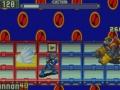 WiiUVC_MegamanBattleNetwork2_05_mediaplayer_large.jpg