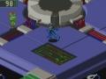 WiiUVC_MegamanBattleNetwork2_06_mediaplayer_large.jpg