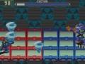 WiiUVC_MegamanBattleNetwork2_07_mediaplayer_large.jpg
