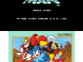 Mega Man Legacy Collection (1)