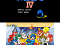 Mega Man Legacy Collection (10)