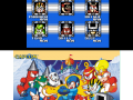 Mega Man Legacy Collection (11)