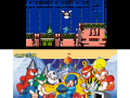 Mega Man Legacy Collection (12)