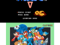 Mega Man Legacy Collection (13)