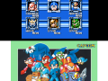 Mega Man Legacy Collection (14)