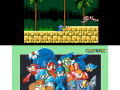Mega Man Legacy Collection (15)