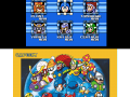 Mega Man Legacy Collection (17)